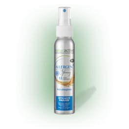 ALLERGEN'Spray  Spray 100 ml