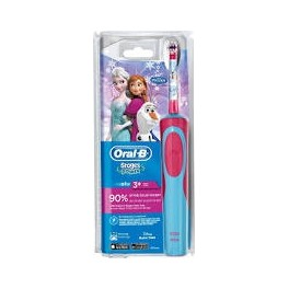 Oral B Stages Power (Avengers)  1 kit
