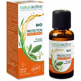 NATURACTIVE Complex' Protection  Flacon 30 ml