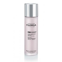 FILORGA NCTF REVERSE ESSENCE Flacon 150 ml