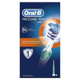 Oral B 700 Trizone  1 kit