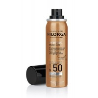 FILORGA UV BRONZE BRUME SOLAIRE ANTI-AGE SPF50 Spray 60 ml