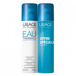 URIAGE EAU THERMALE SPRAY HYDRATANT APAISANT ET.