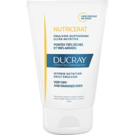 DUCRAY Nutricerat Emulsion quotidienne.