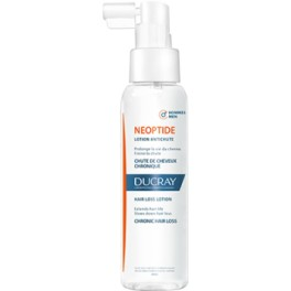 DUCRAY Néoptide Hommes Lotion Anti chute.
