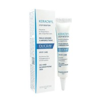 DUCRAY KERACNYL Stop Bouton soin local Tube canule 10 ml