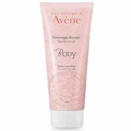AVÈNE BODY GOMMAGE DOUCEUR Tube 200 ml
