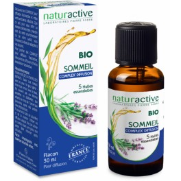 NATURACTIVE Complex' Sommeil Flacon 30 ml