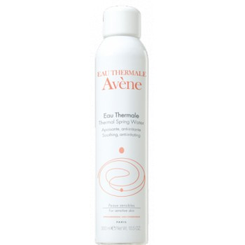 cfmapharmacie, AVÈNE Spray d'eau thermale Spray 300 ml