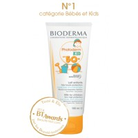 BIODERMA Photoderm KID SPF 50+ Lait Tube 100 ml