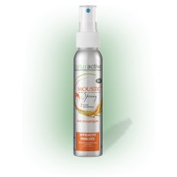 NATURACTIVE MOUSTIC'  Spray 100 ml
