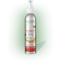 NATURACTIVE ACARCID' Spray 200 ml