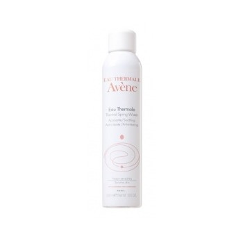 cfmapharmacie, AVÈNE Spray d'eau thermale Flacon 150 ml