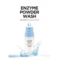 TOSOWOONG ENZYME Powder Wash 70g